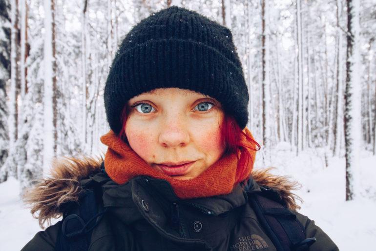 Februari 2019 - reaktionista.se
